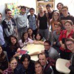 オススメ語学学校2:台湾大学の語学学校ICLP(国際華語研究所)