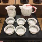 台北駅から1時間弱!陶器の街・鶯歌(インガー)で見つけたかわいい雑貨