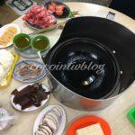 【保存版】オーダー方法マニュアル!安くて激ウマ・一味違う台湾の伝統的な「石頭鍋」★雅香石頭火鍋★
