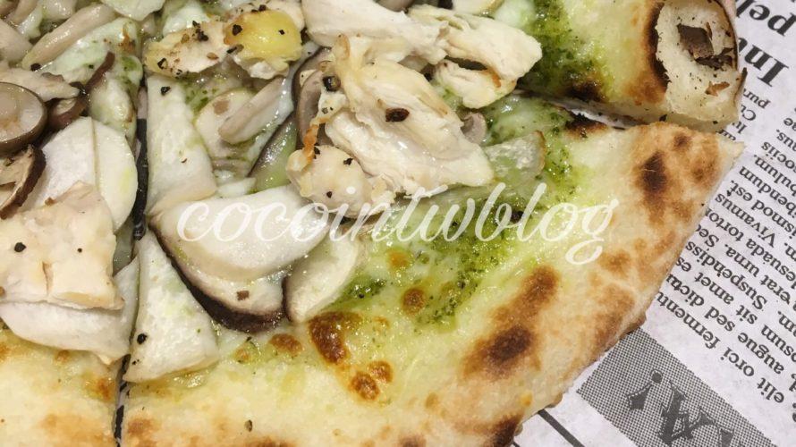 リーズナブルでおいしい日本からきたパスタ・ピザのお店★SPIGA PASTA★