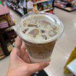 台湾セブンイレブンで使える裏技!コーヒーを安く買う方法