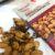 【台湾土産】食べだしたら止まらない!あの有名料理のそのままの味が癖になる、絶対ハマるナッツ