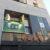 台湾で貴重な新鮮サラダをリーズナブルに!中山駅近くのかわいいお店★ED菓田 Enjoy Diet Cafe★