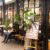台湾茶をおしゃれな空間で飲めるカフェで、人生で一番おいしかったタピオカミルクティーに出会った★永心鳳茶 新光南西店★